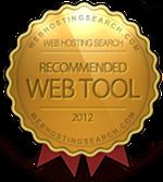 WebhostGear Best Tool 2012